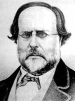 José Antônio do Vale Caldre e Fião