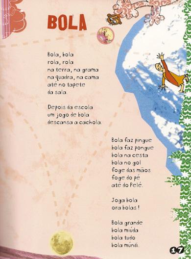 BrincCriar, vencedor do Açorianos de Literatura Infantil