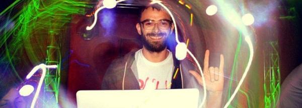 Leo-Felipe-foto-daniel-c rock gaucho