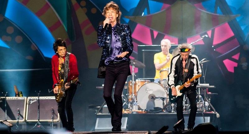 Rolling Stones_Porto Alegre_ foto Duda Bairros
