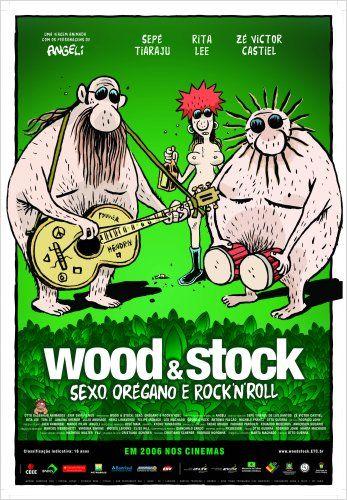 Wood_&_Stock_Sexo,_Orégano_e_Rock'n'Roll