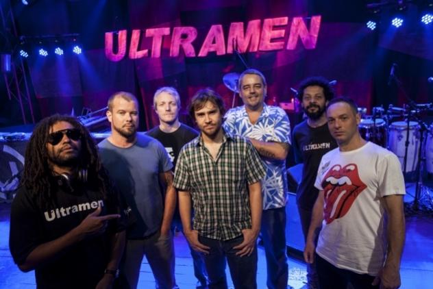ultramen_raul_krebs
