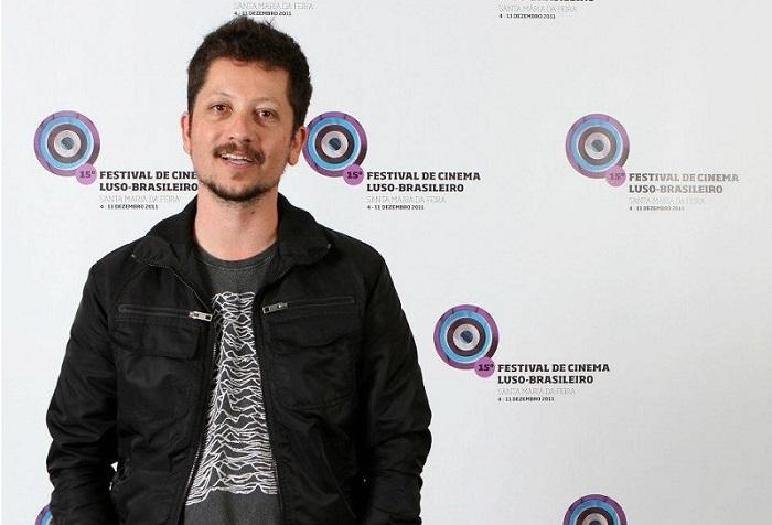 entrevista_Gustavo Spolidoro